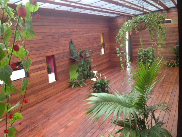Kool Kids Early Learning Centre Zen Room