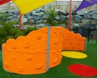 Kool Kids Pacific Pines Playground