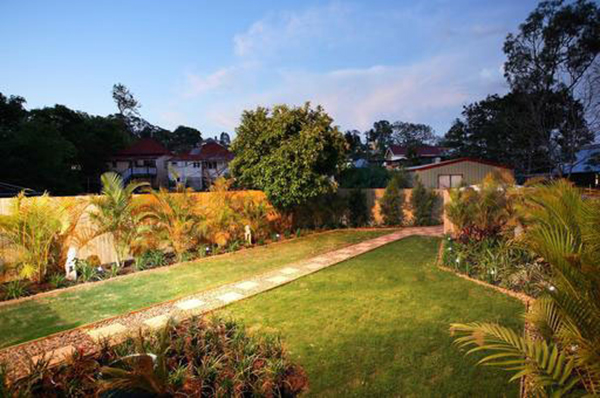 Total-Garden-Solutions-Residential-Gallery-Image